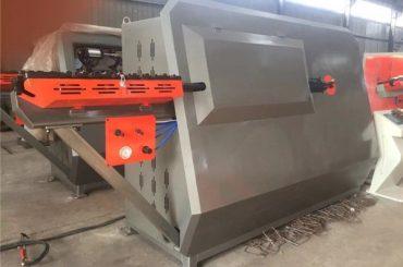 cnc automatisk omröringsböjningsmaskin